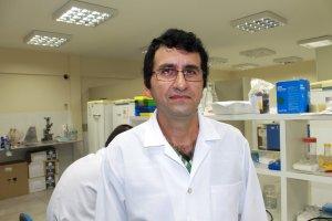 Pesquisa aborda afrodescendência em Alagoas e a genética dos Quilombolas