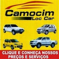 CAMOCIM LOC CAR