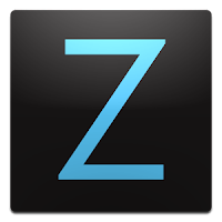 ZPlayer app icon
