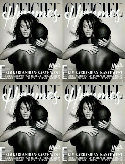 kim kardashian kanye west latest news