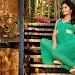 Gehana Vasisth Glamorous Photo Session-mini-thumb-12