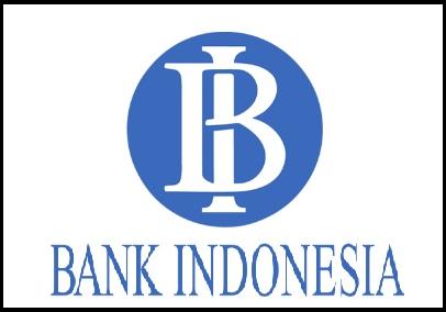 Rekrutmen dan penerimaan bank BI terbaru tahun 2015