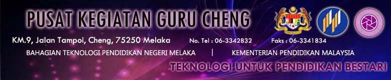 PKG Cheng