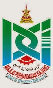 Jawatan Kosong Kerajaan di Majlis Perbandaran Kajang MPKj 20 Mei 2015