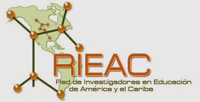 RIEAC