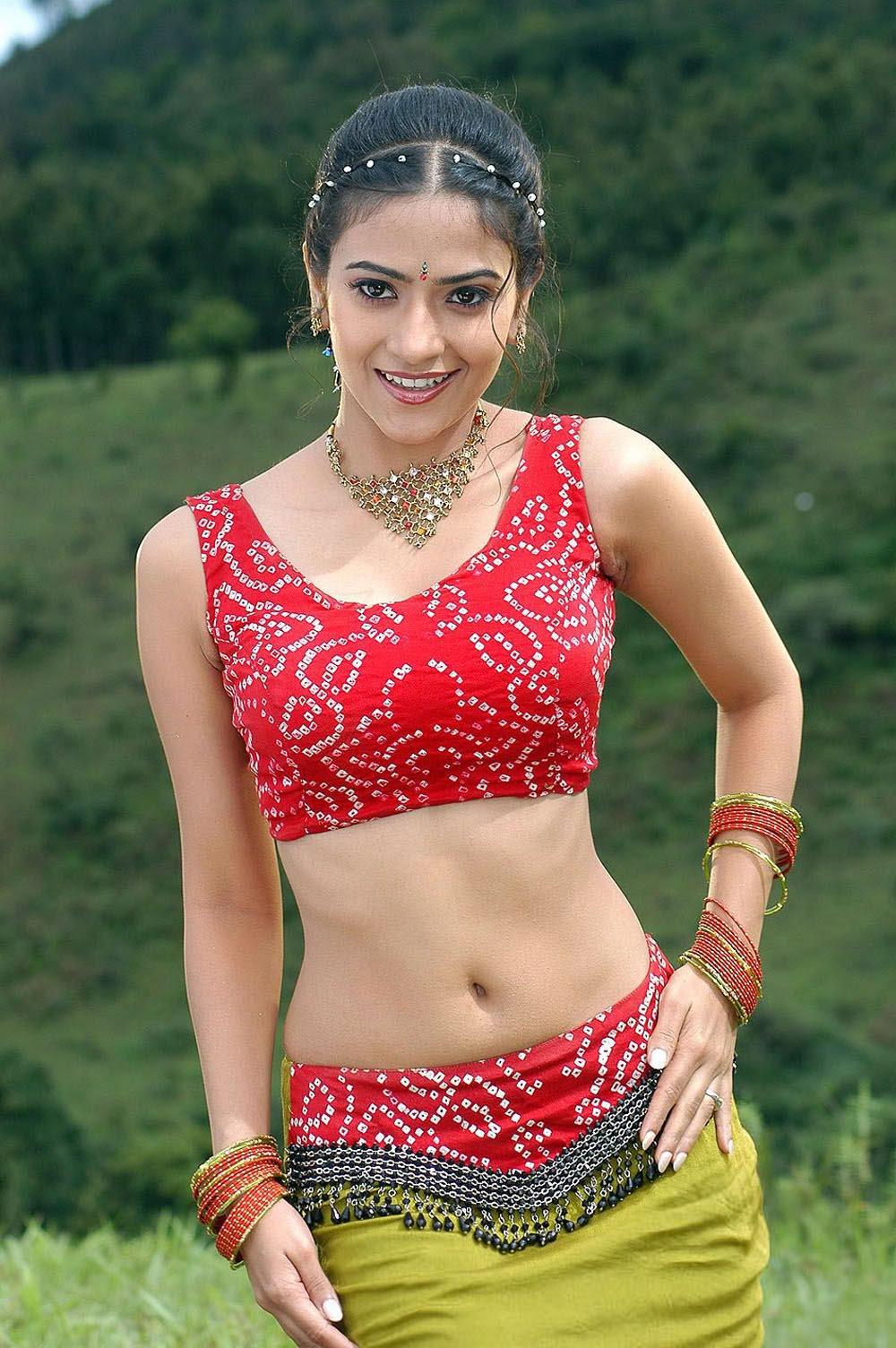 Indian 3sexxxx nudes film