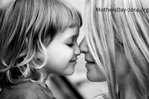 Happy Mother's Day 2015 Ideas