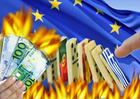 Europa, neoliberalismo,