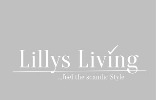 Lillys-Living von Antje