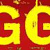 60 Lagu Reggae yang Enak di Dengar Beserta Link Downloadnya !!