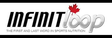 Infinit Nutrition Canada - Premium Sport-Specific Nutrition