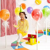 Balloon Lollipops2