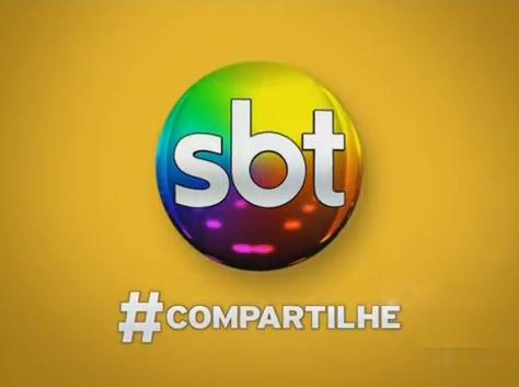 31 Anos do - SBT#Compartilhe.