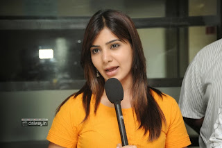 Samantha-at-Pawan-Fans-Charity-Event-Gallery