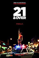 21 and Over (2013) Online