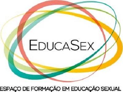 Espaço de Formação em Educação Sexual