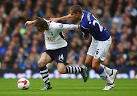Prediksi Skor LA Galaxy vs Tottenham Hotspur