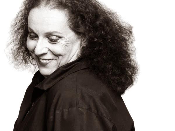 Cida Moreira
