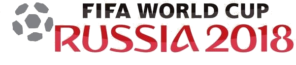 World Cup Football 2018 | Russia World Cup | FIFA 2018
