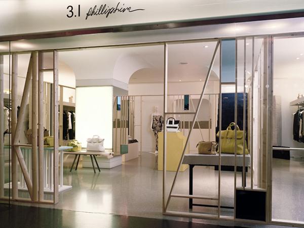 Homebuildlife May 2012