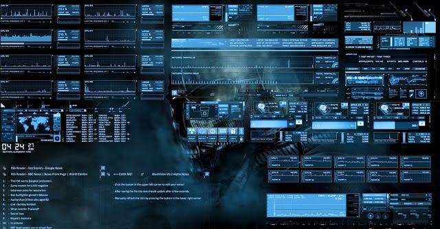 best hacking software windows 7