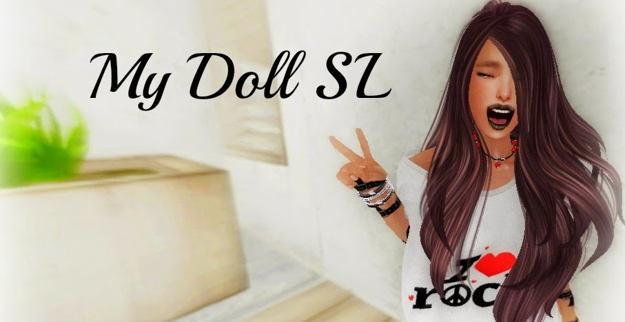 My Doll SL