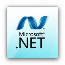 descargar microsoft net framework 4.0