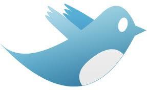 siga agente no twitter