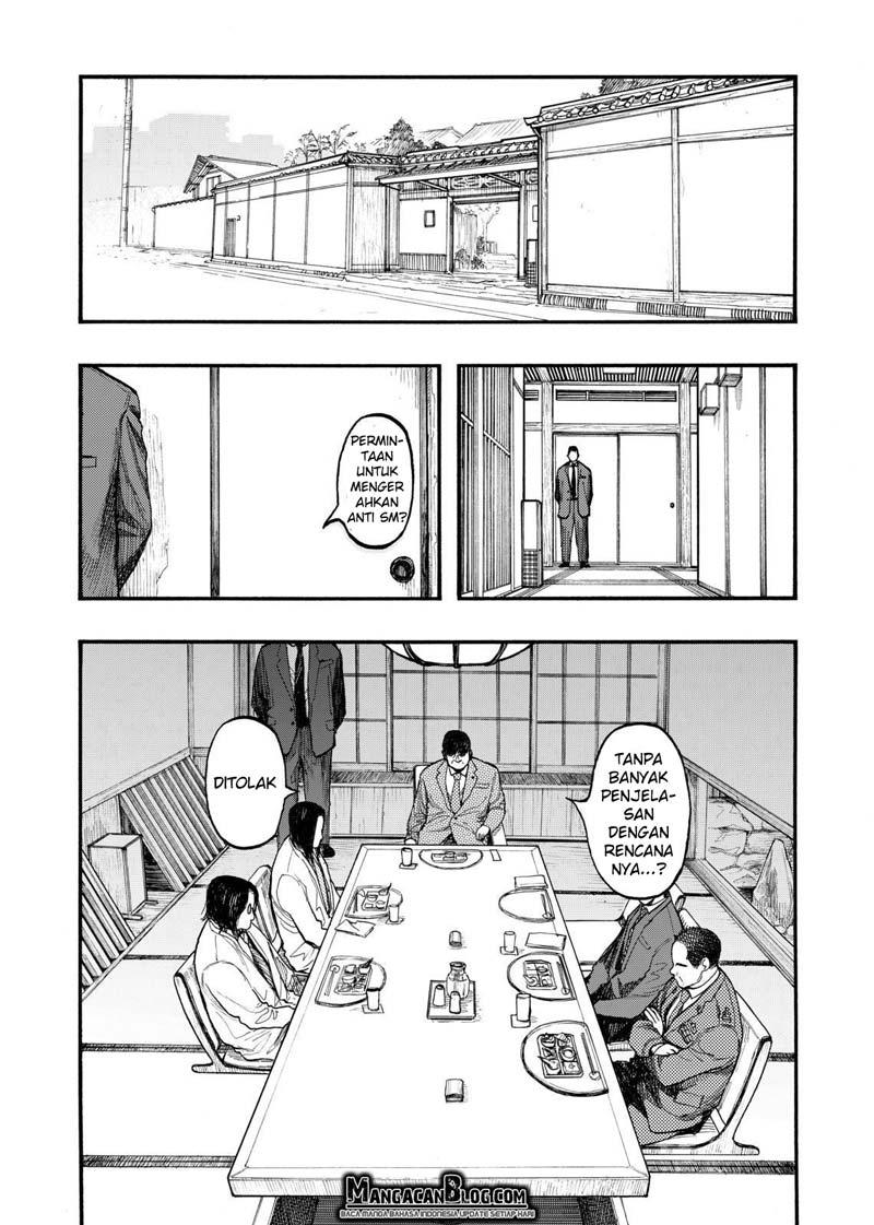 Dilarang COPAS - situs resmi www.mangacanblog.com - Komik ajin 029 - dengarkan! 30 Indonesia ajin 029 - dengarkan! Terbaru 13 Baca Manga Komik Indonesia Mangacan