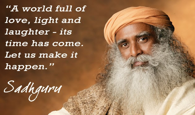 Sadhguru, mystic saint, adi yogi, lord shiva, yoga assana , founder of  Isha Foundation