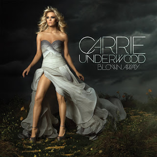 Top 10 Best Country Songs - Top 10 Lists of [CARRIE UNDERWOOD]