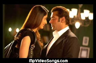 Teri Meri Prem Kahani Video song