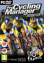 Pro-Cycling-Manager-2014
