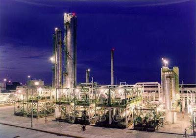 Mantenimiento sistemas detección de humo, explosividad, toxicidad, fuego, temp..