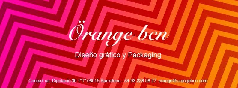 OrangeBcn