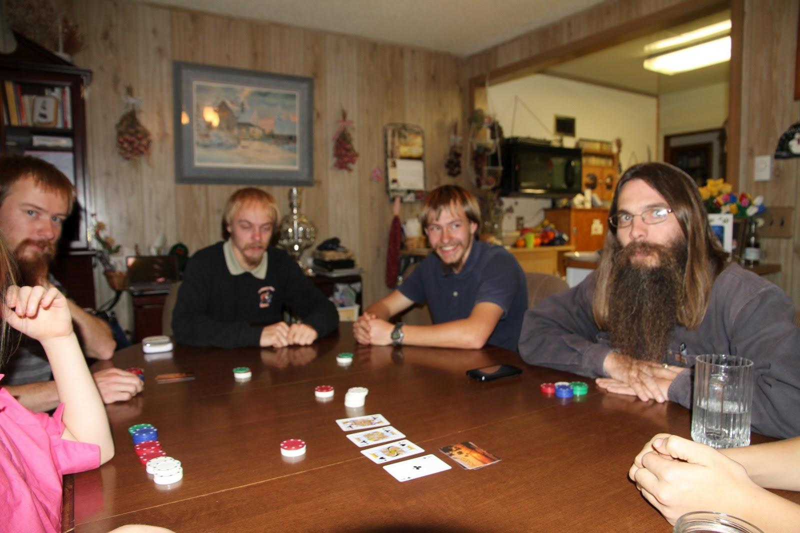 Poker rooms in dayton ohio free blackjack app for pc