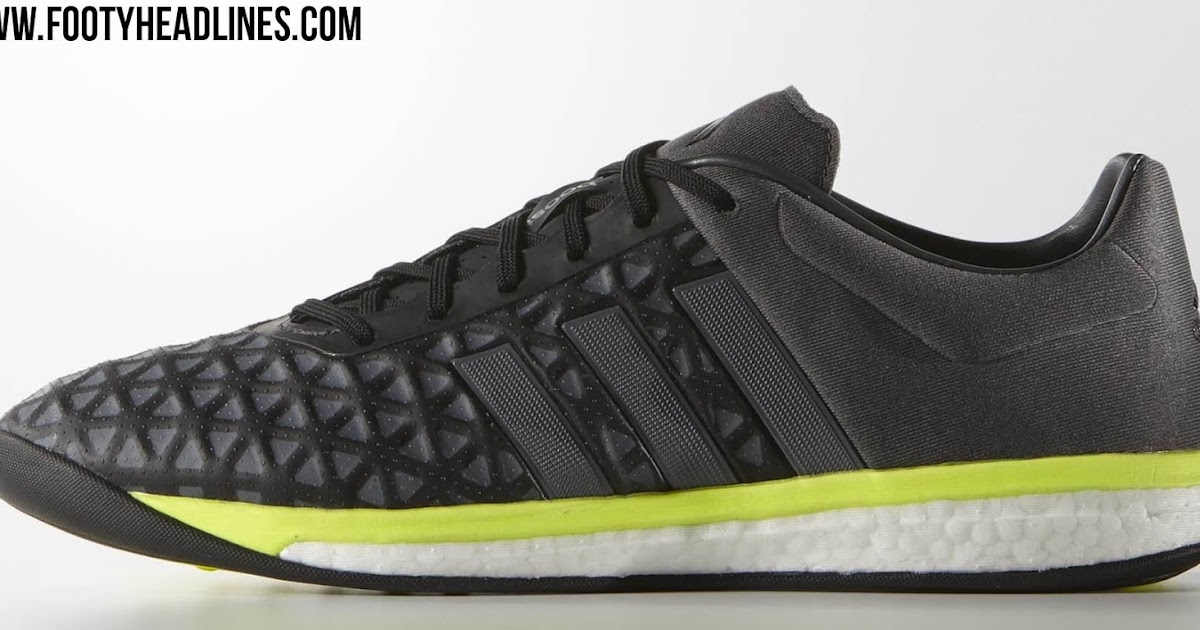 adidas ace 15 1 boost fu ballschuhe ver ffentlicht nur fussball. Black Bedroom Furniture Sets. Home Design Ideas