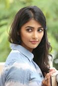 Pooja hegde gorgeous photo shoot-thumbnail-28