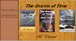 The Storms of Time trilogy
