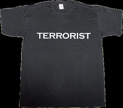 internet 2.0 derechos fundamentales fbi useless Politics t-shirt ephemeral-t-shirts