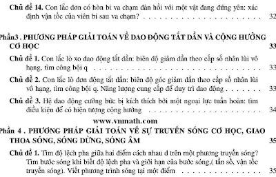 de thi dai hoc 2011, mon vat i, dap an, dong dien xoay chieu, vat li hat nhan, quang hoc