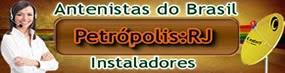 http://antenistasdobrasil.blogspot.com.br/2015/04/antenistas-do-brasil-apresenta-seu_23.html