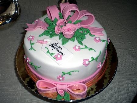 la cucina italiana decorazioni torte