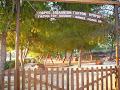Polis City Playground, Latchi Sea Promenade and Playground