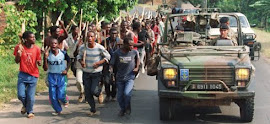 A França e o genocídio ruandês