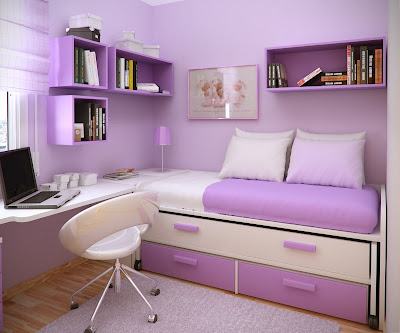 tips small room ideas design interior