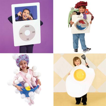 Disfraces hechos en casa para adultos imagui for Disfraces caseros adultos