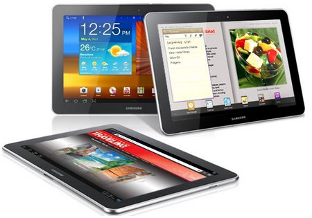 Price in India| Review, Features and Specifications ~ Prices in India