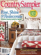 March Issue 2012