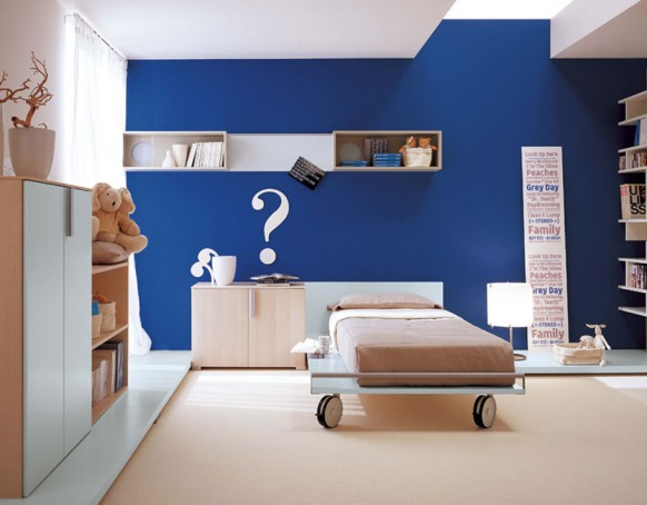 Amazing+kids+bedroom+designjpg